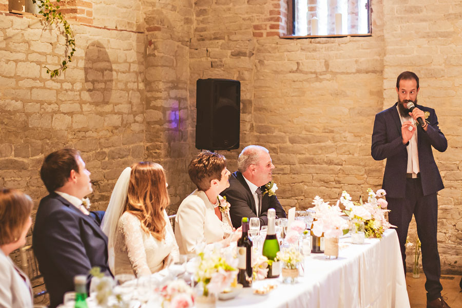 wedding at tithe-barn-174