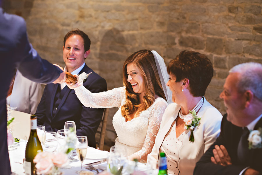 wedding at tithe-barn-184