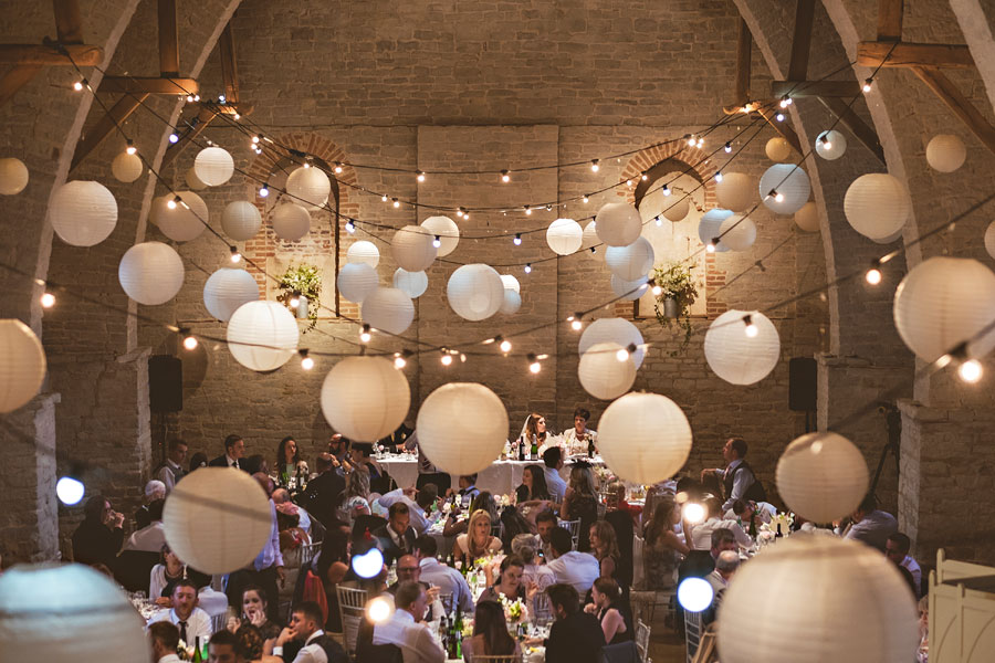 wedding at tithe-barn-186