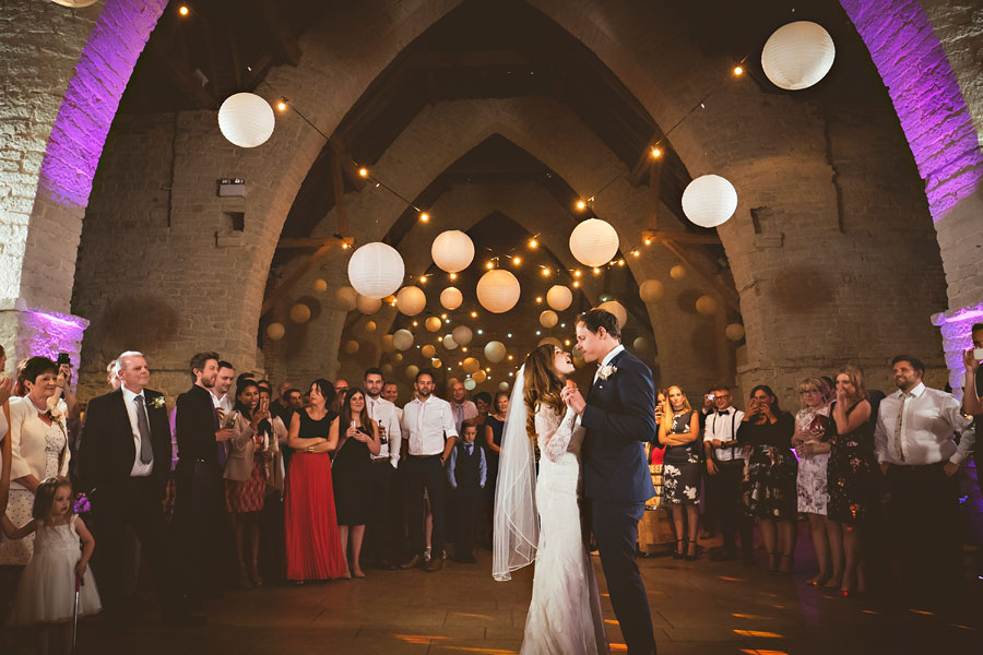 wedding at tithe-barn-204