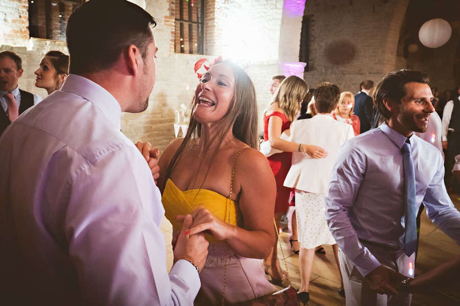 wedding at tithe-barn-207