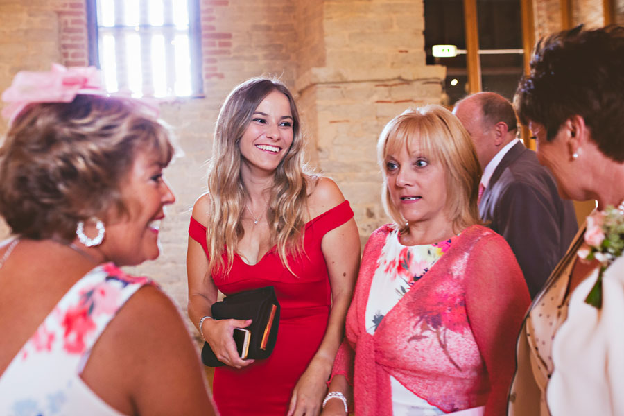 wedding at tithe-barn-65