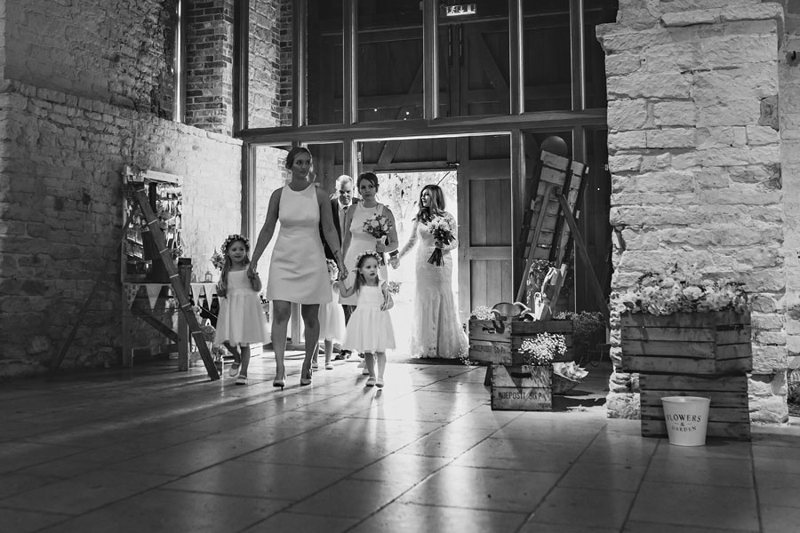 wedding at tithe-barn-73