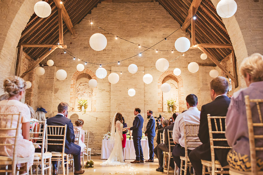 wedding at tithe-barn-91