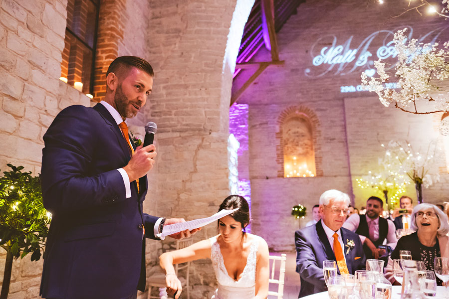 wedding at tithe-barn-138