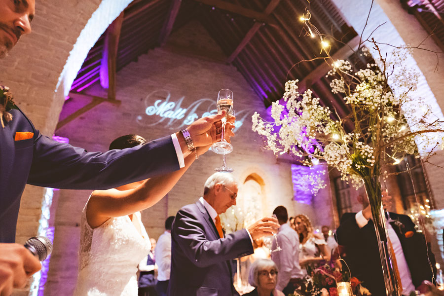wedding at tithe-barn-145