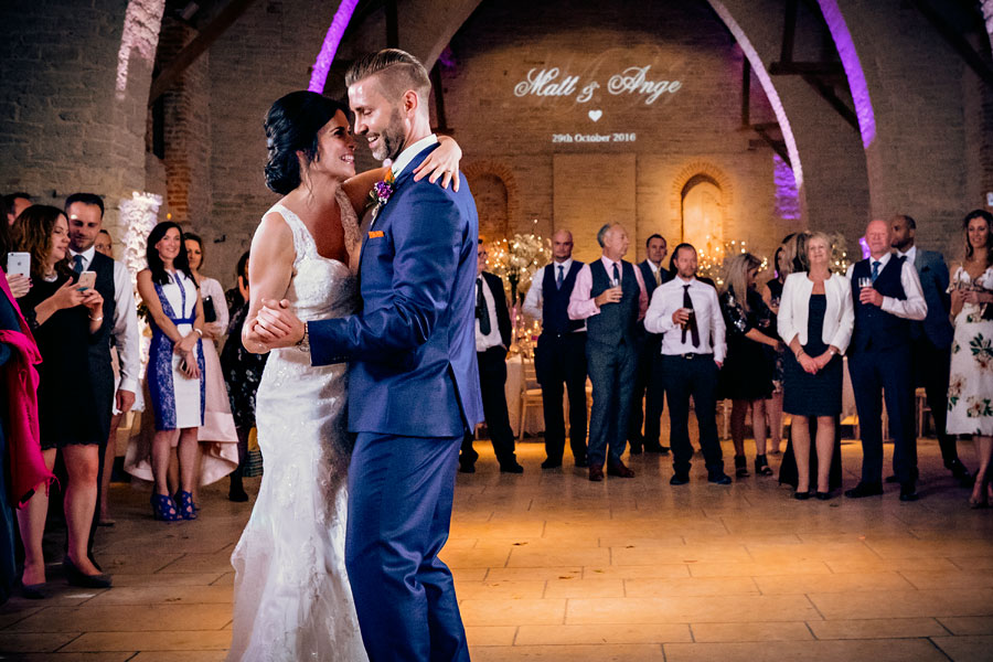 wedding at tithe-barn-164