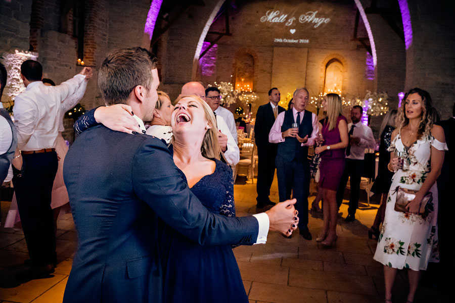 wedding at tithe-barn-167
