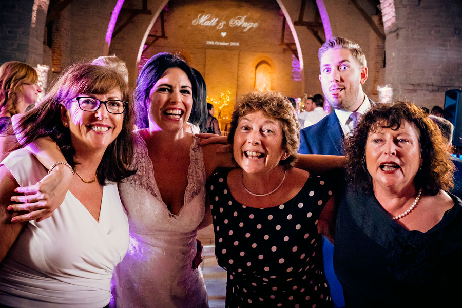 wedding at tithe-barn-172