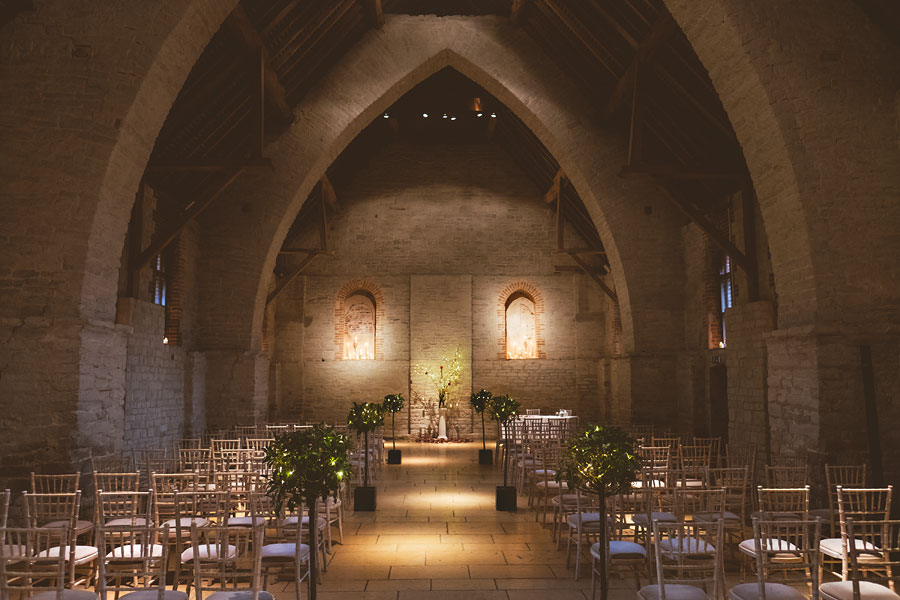 wedding at tithe-barn-32