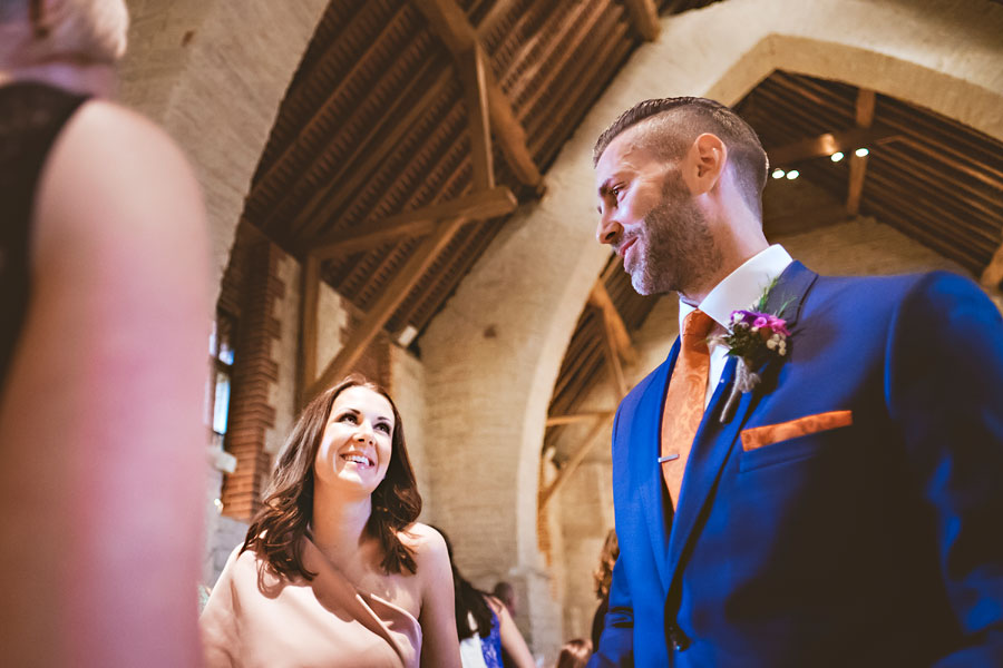 wedding at tithe-barn-37