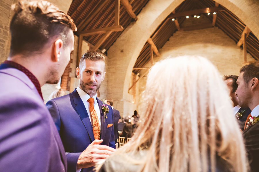 wedding at tithe-barn-38