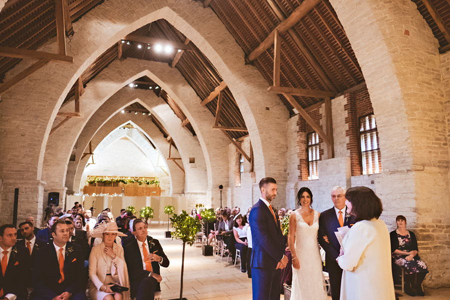 wedding at tithe-barn-49