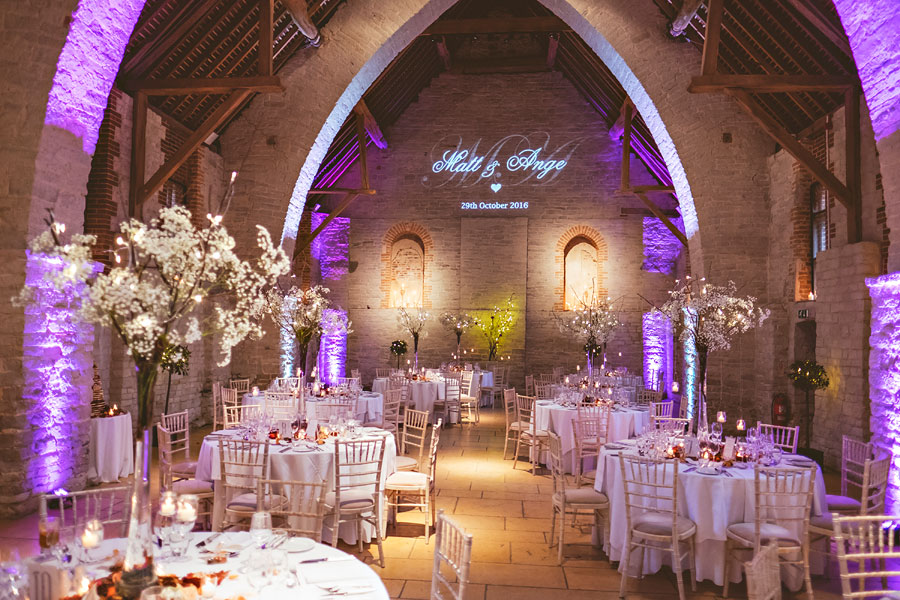 wedding at tithe-barn-98