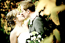 Bride and Groom - Hampshire Wedding at Tithe Barn (43)
