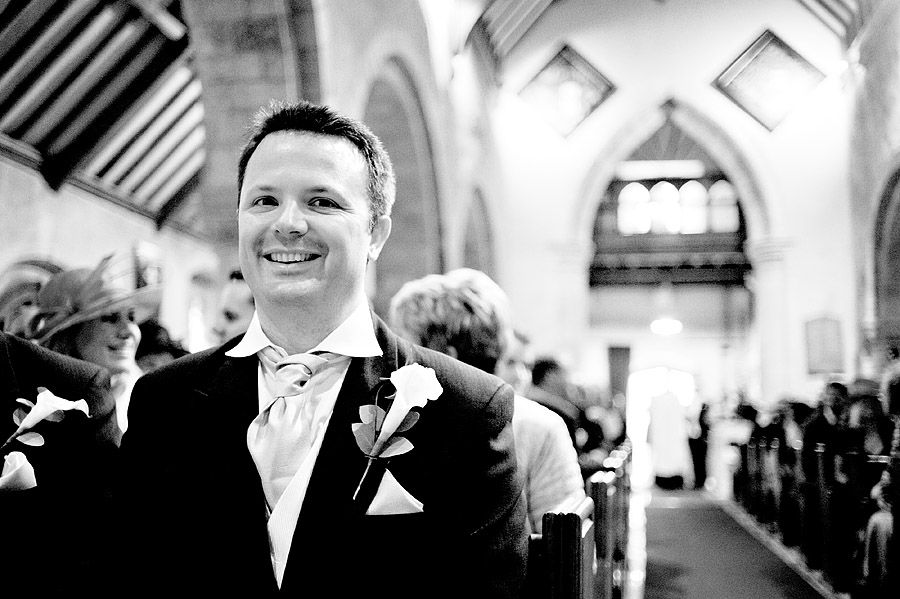 wedding at tithe-barn-29