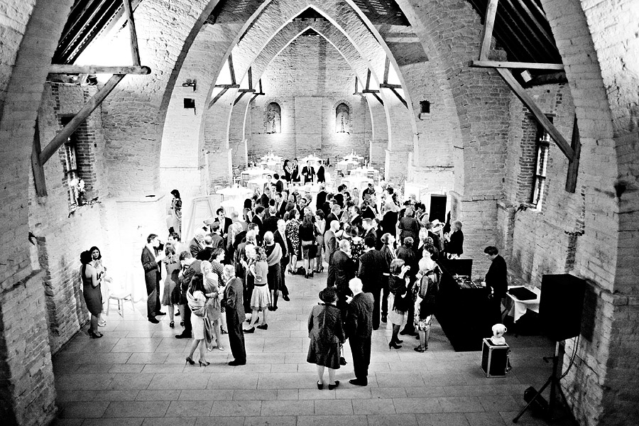 wedding at tithe-barn-44