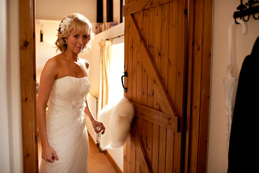 wedding at tithe-barn-19