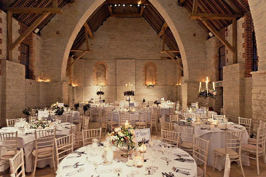 wedding at tithe-barn-58