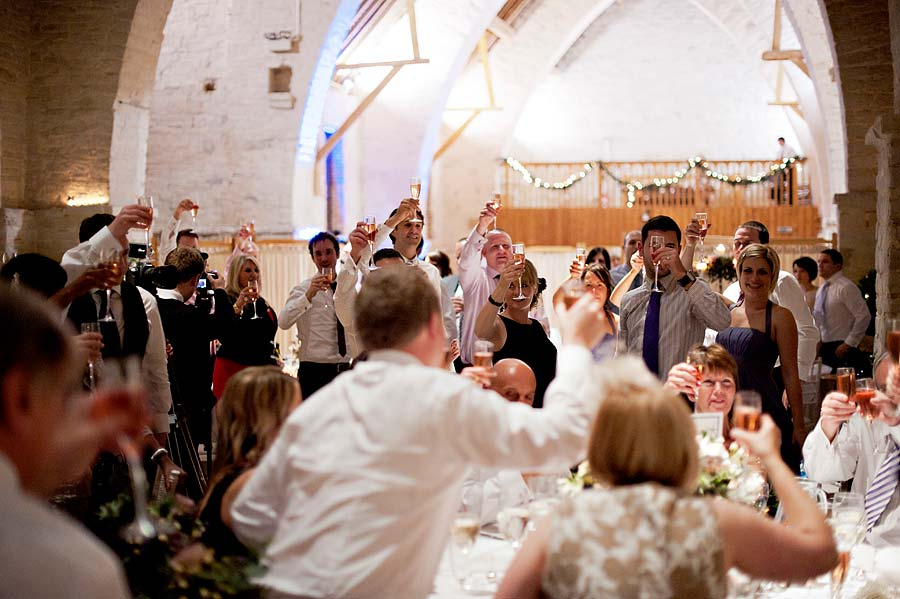 wedding at tithe-barn-74