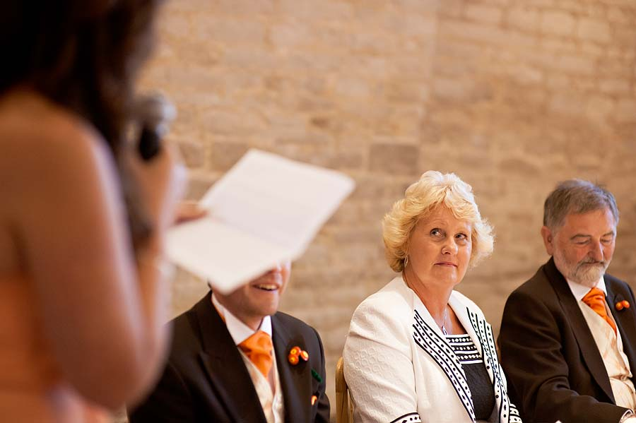 wedding at tithe-barn-76