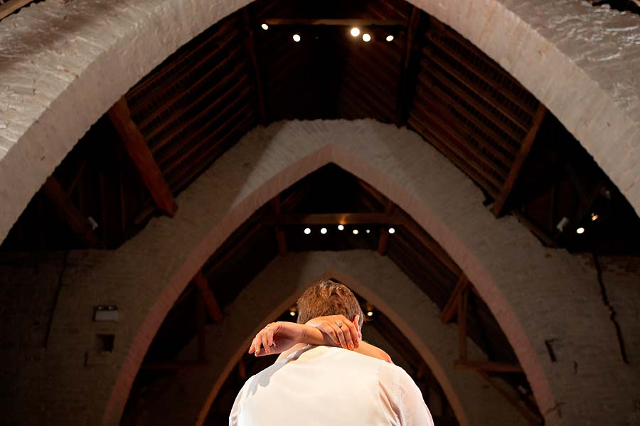 wedding at tithe-barn-95