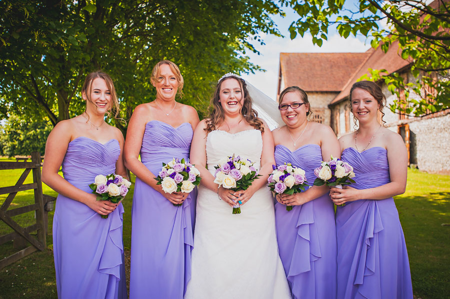 wedding at tithe-barn-14