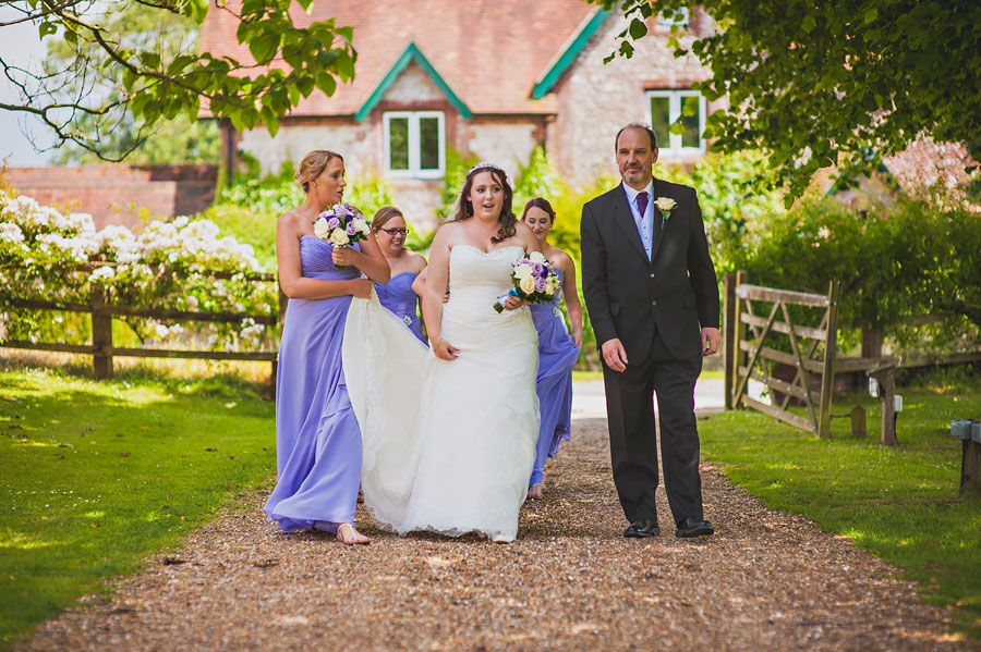 wedding at tithe-barn-15