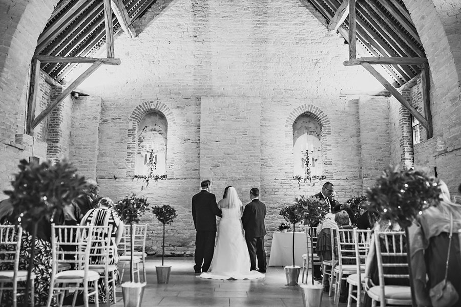 wedding at tithe-barn-22