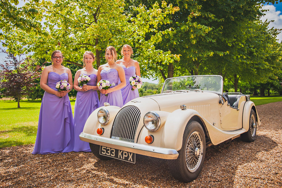 wedding at tithe-barn-6