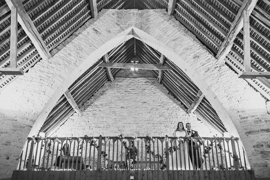 wedding at tithe-barn-60