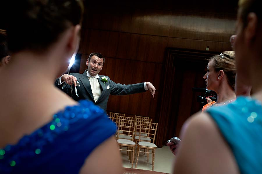 wedding at eltham-palace-16