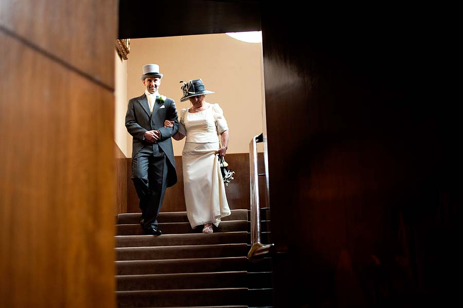 wedding at eltham-palace-28