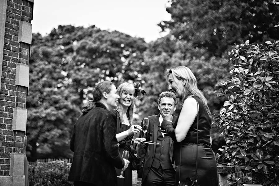 wedding at eltham-palace-45