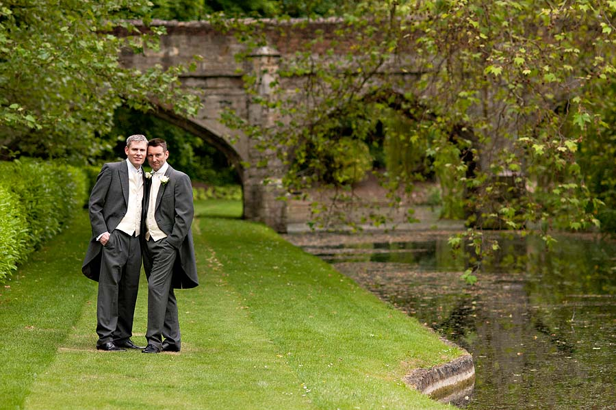 wedding at eltham-palace-49