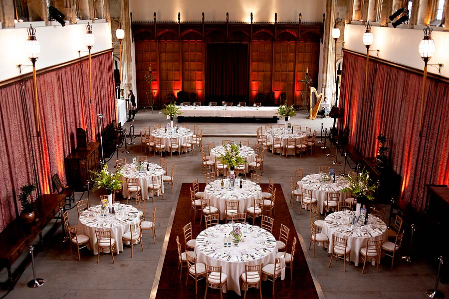 wedding at eltham-palace-55