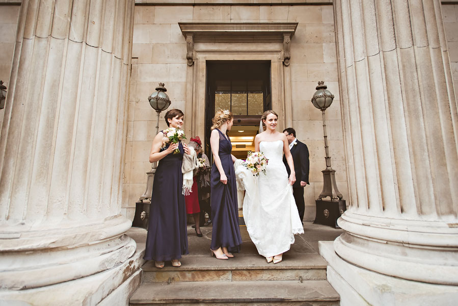 wedding at royal-college-of-surgeons-26