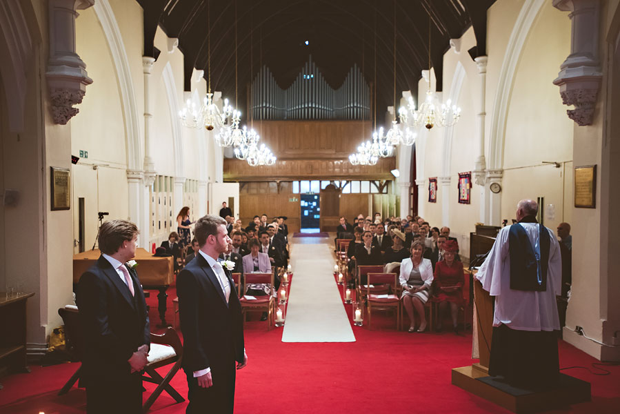 wedding at royal-college-of-surgeons-42