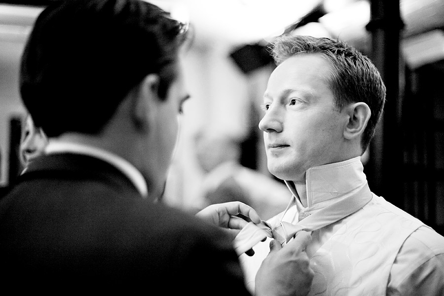 wedding at the-delfina-london-16