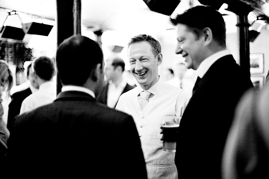wedding at the-delfina-london-17