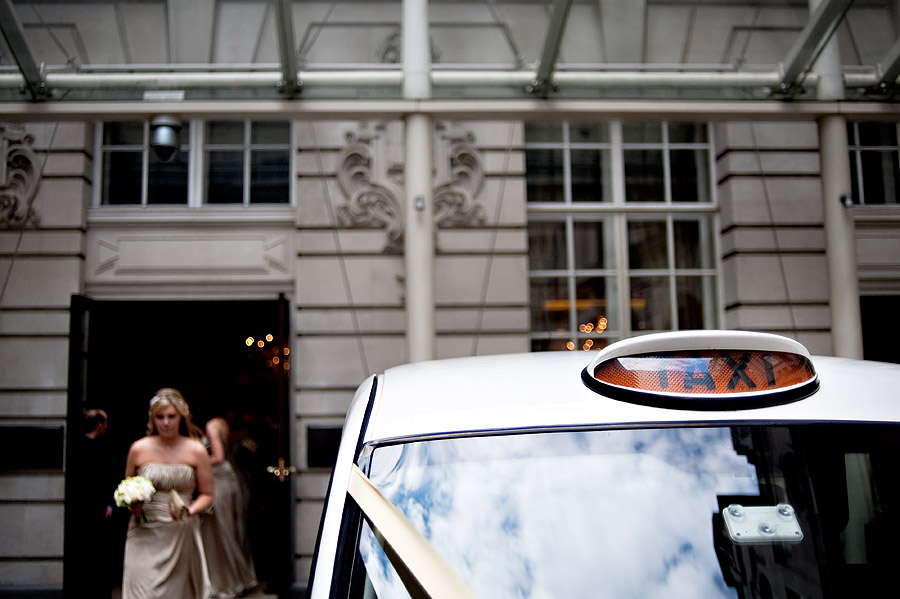 wedding at the-delfina-london-21