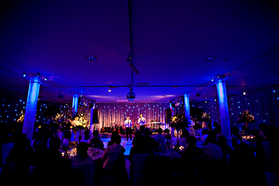 wedding at the-delfina-london-66