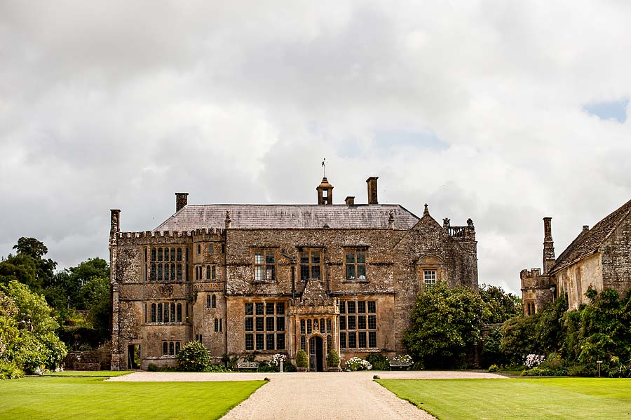 wedding at brympton-house-1