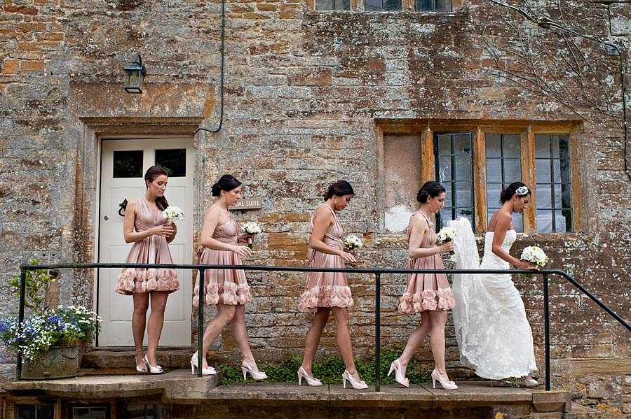 wedding at brympton-house-28