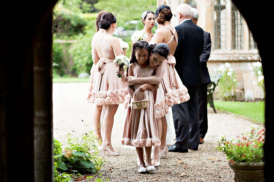 wedding at brympton-house-29