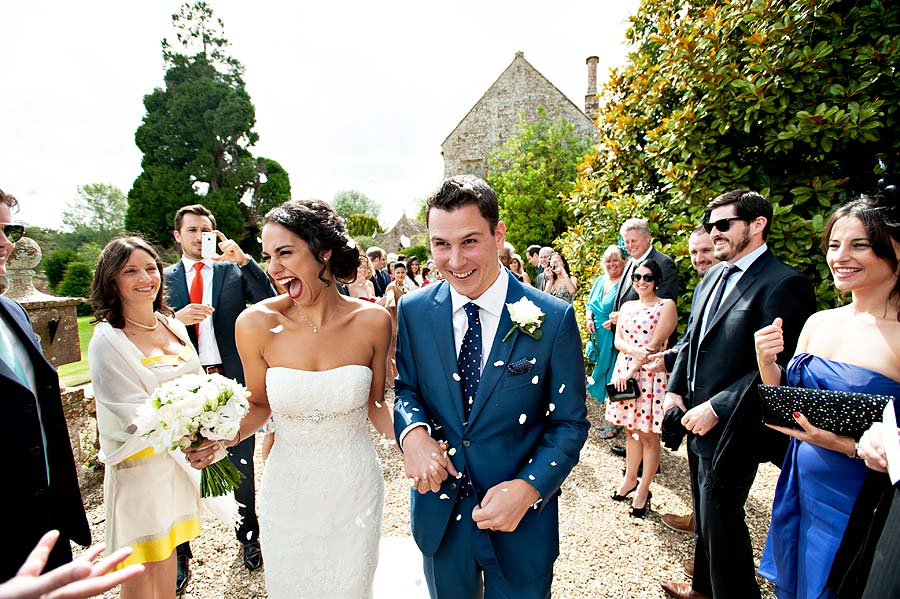wedding at brympton-house-44