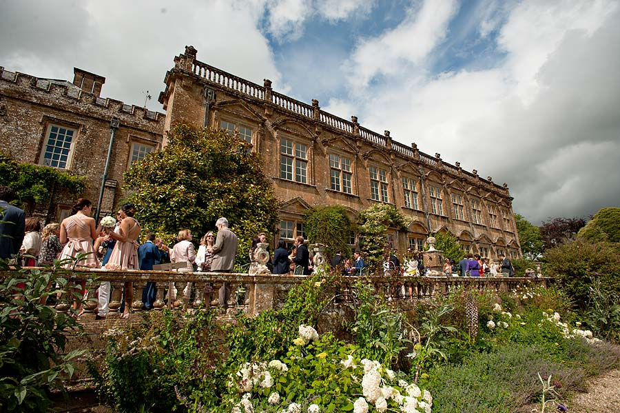 wedding at brympton-house-46