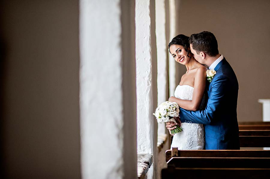 wedding at brympton-house-55