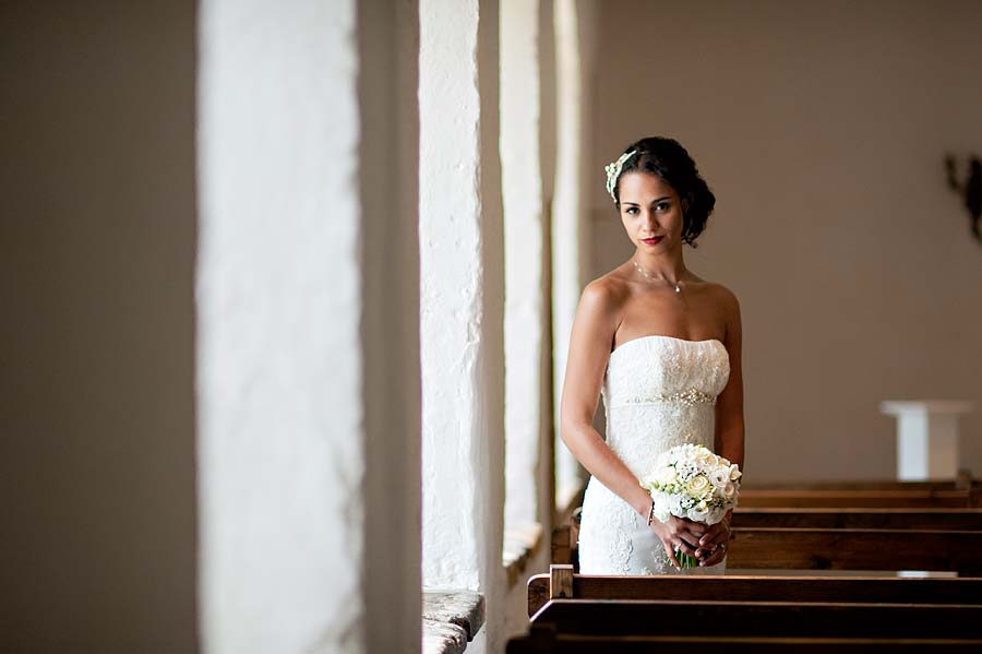 wedding at brympton-house-56