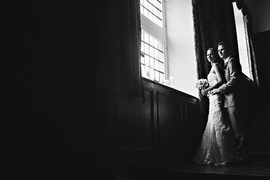 wedding at brympton-house-58